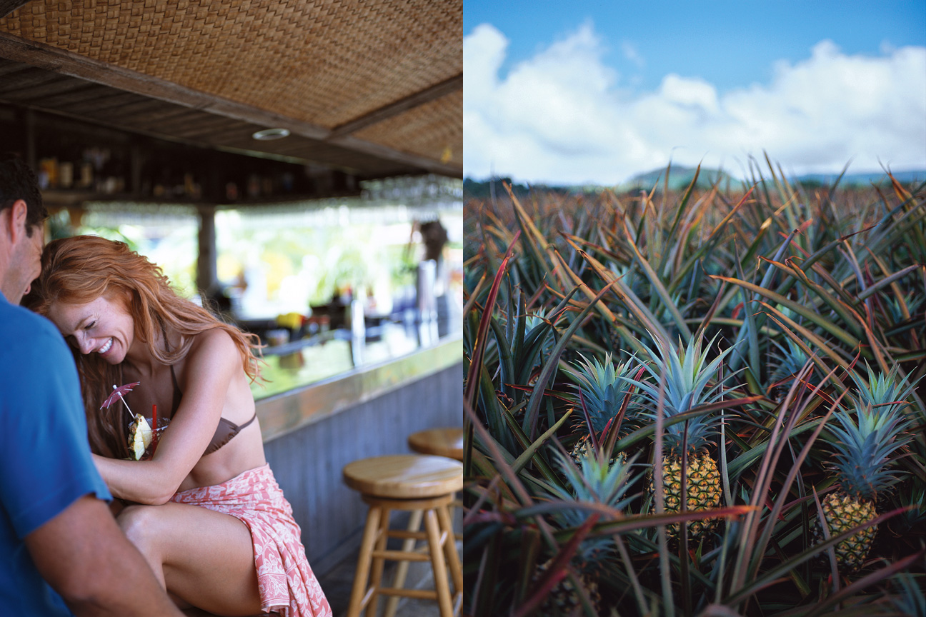 Couple_Maui_Hawaii_Bar.jpg