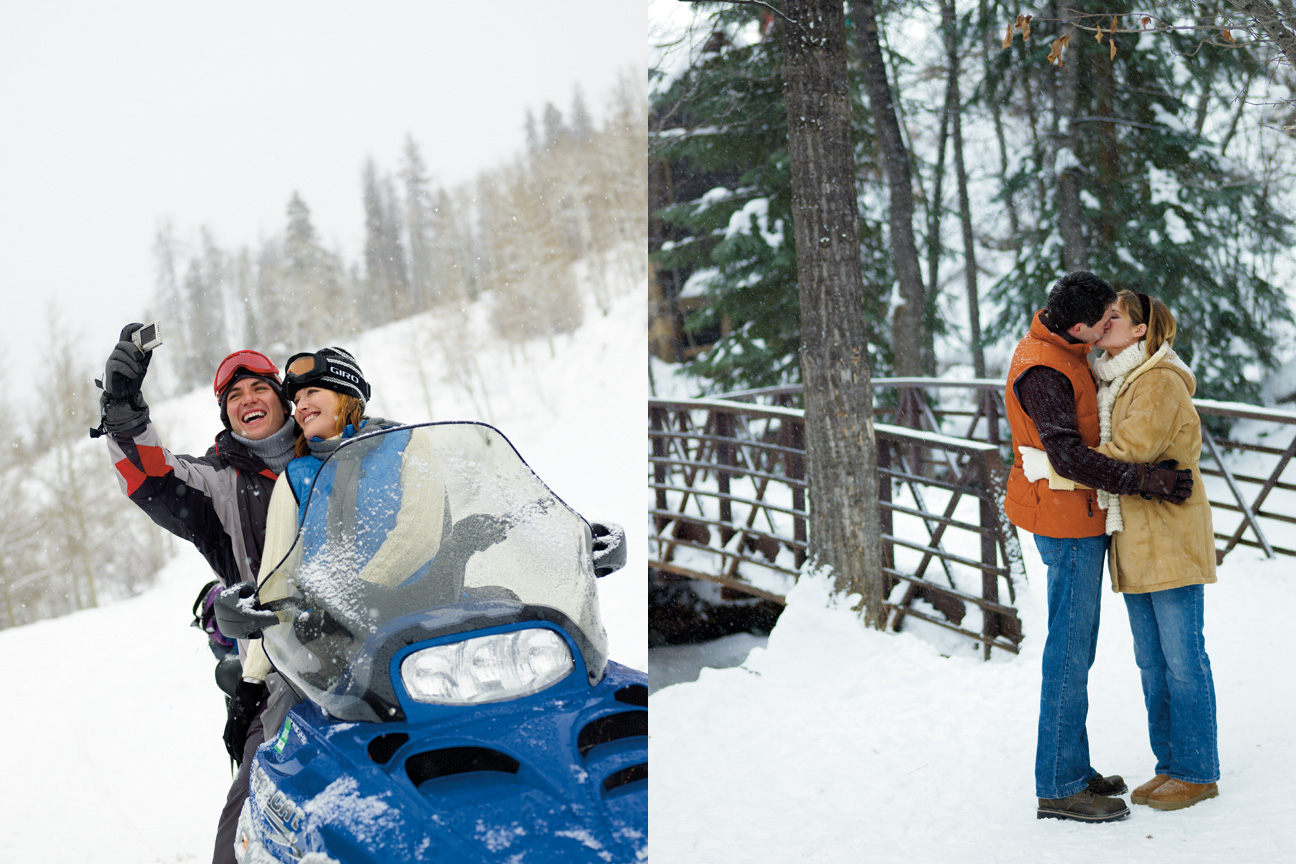 Romantic_Couple_Snowmobile_Vail.jpg