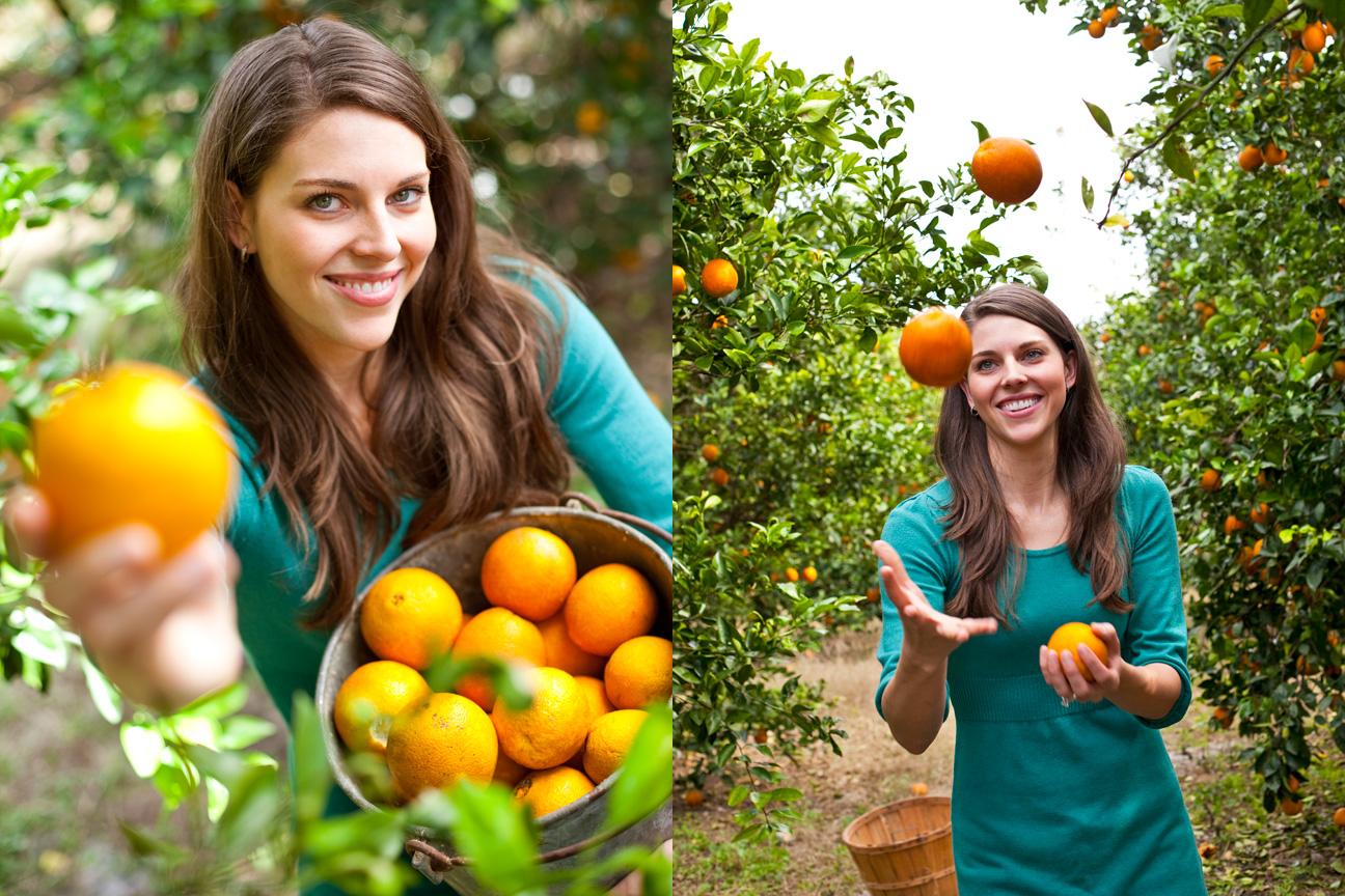 Woman_Juggling_Oranges_Grove.jpg