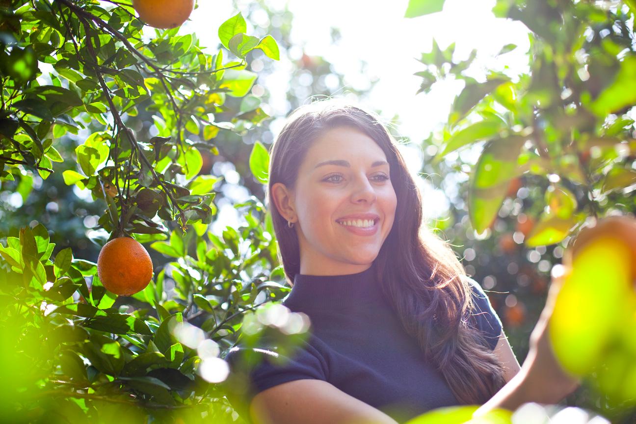 Woman_Picking_Oranges_Tree.jpg