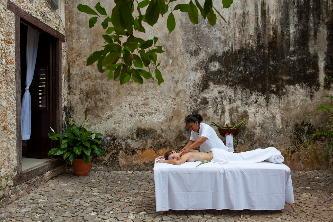 Massage_Hacienda_Spa_Mexico.jpg