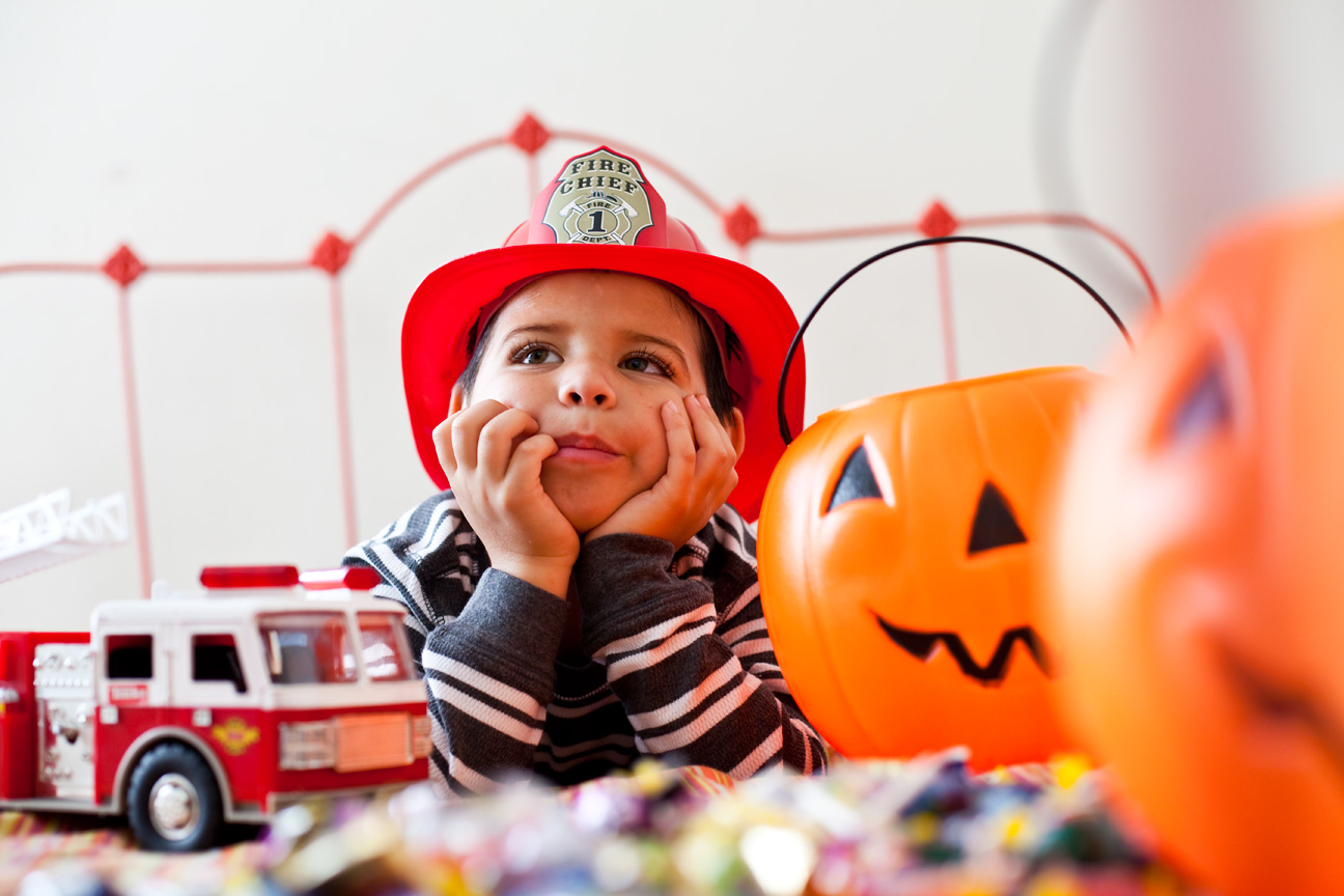 Boy_Dressed_Fireman_Halloween.jpg