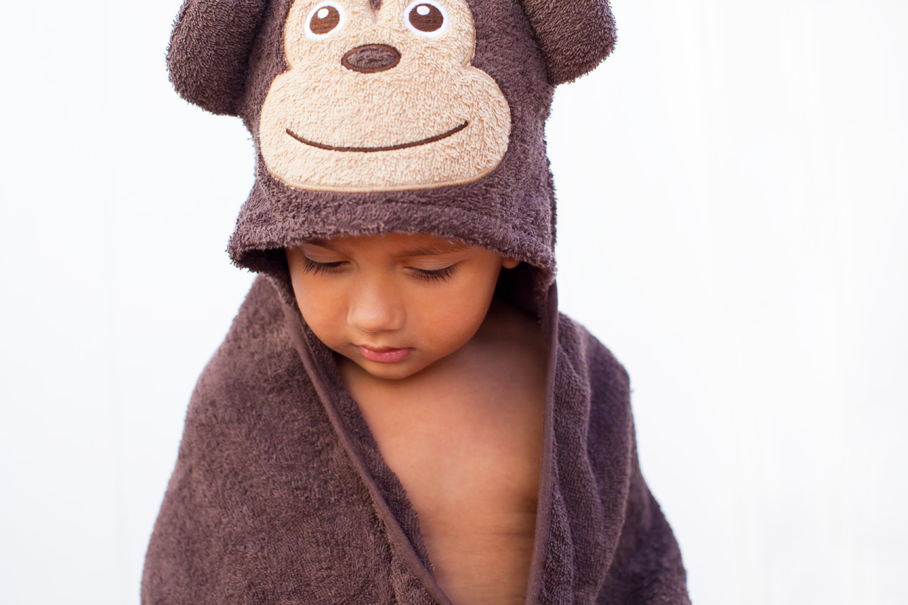 Little_Boy_Wearing_Monkey_Towel.jpg