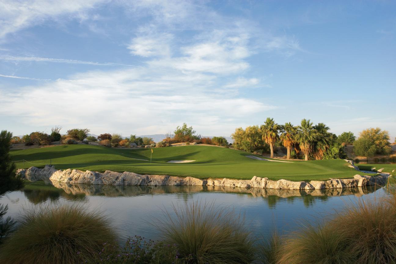 Desert_Willow_Golf_Course.jpg