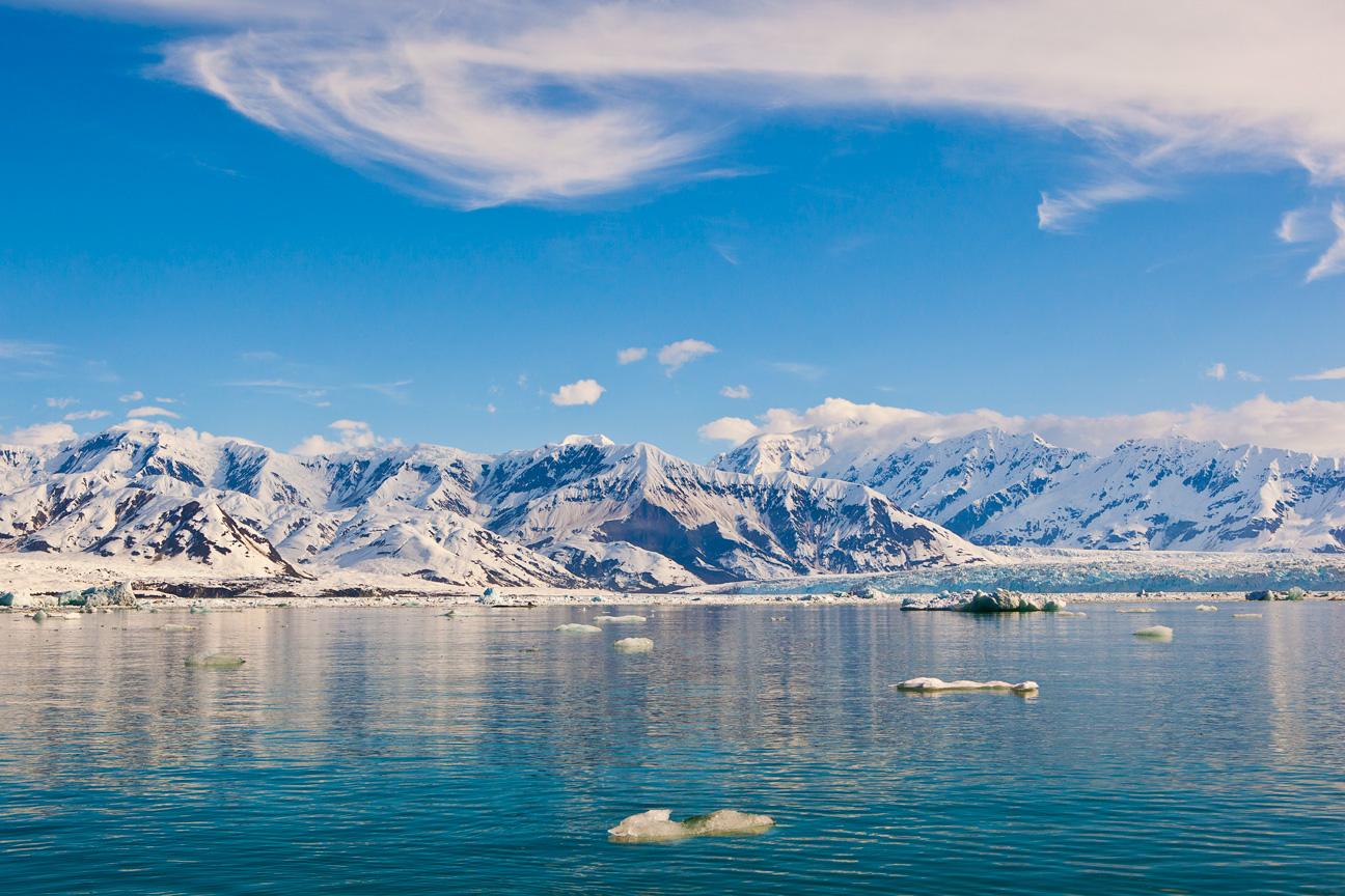 Hubbard_Glacier_Alaska.jpg