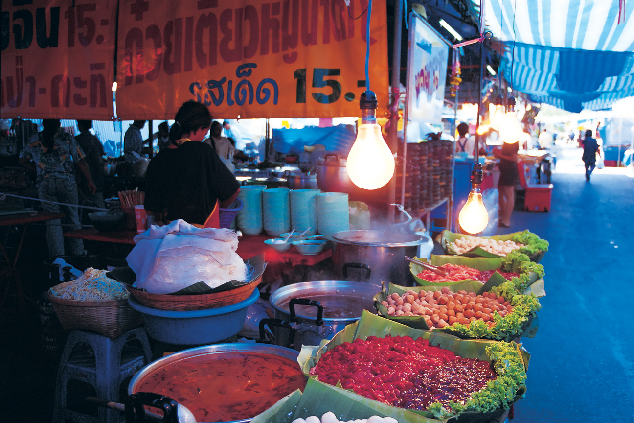 Market_Bangkok_Thailand.jpg