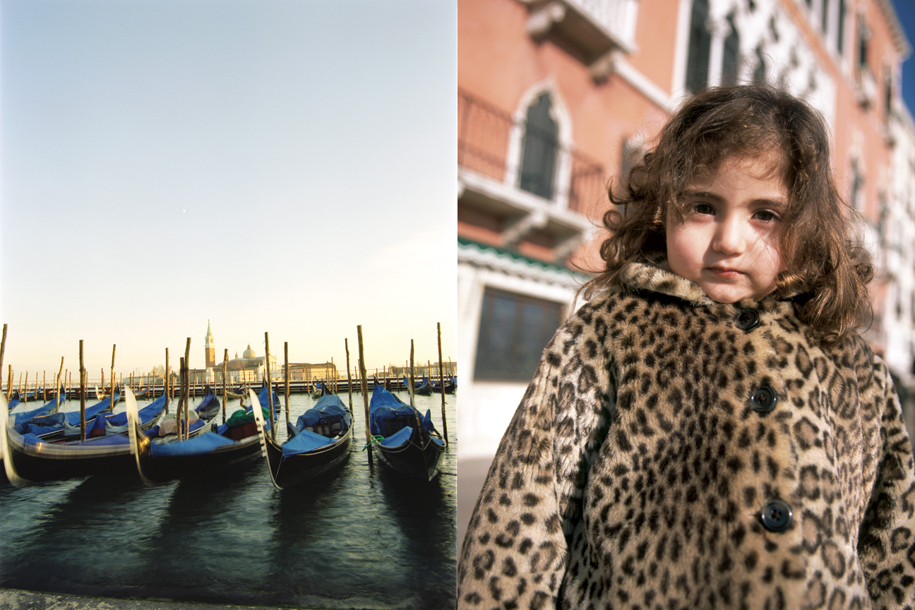 Venice_Italy_Gondolas.jpg