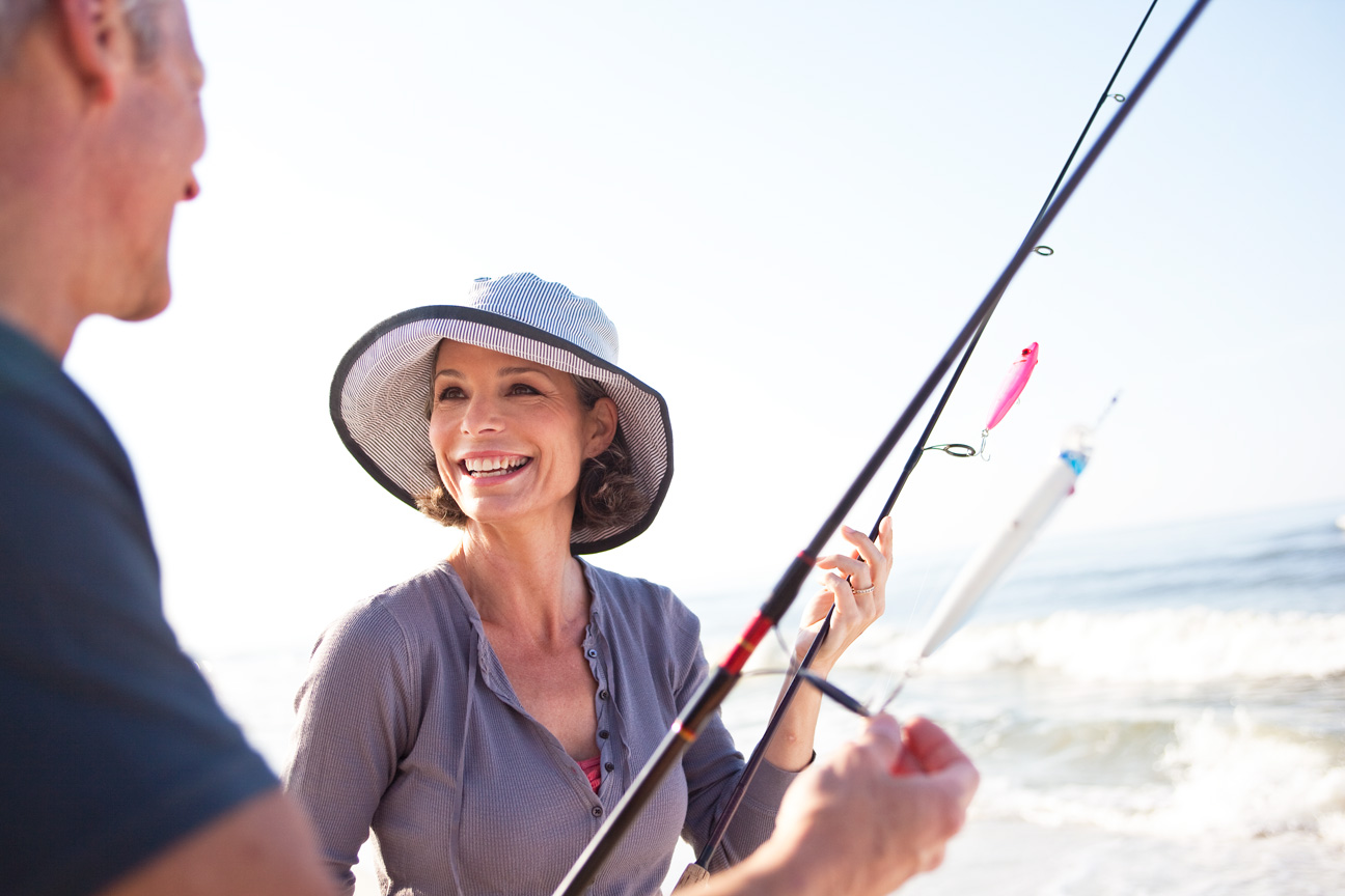 Couple_Fishing_Beach_Florida.jpg