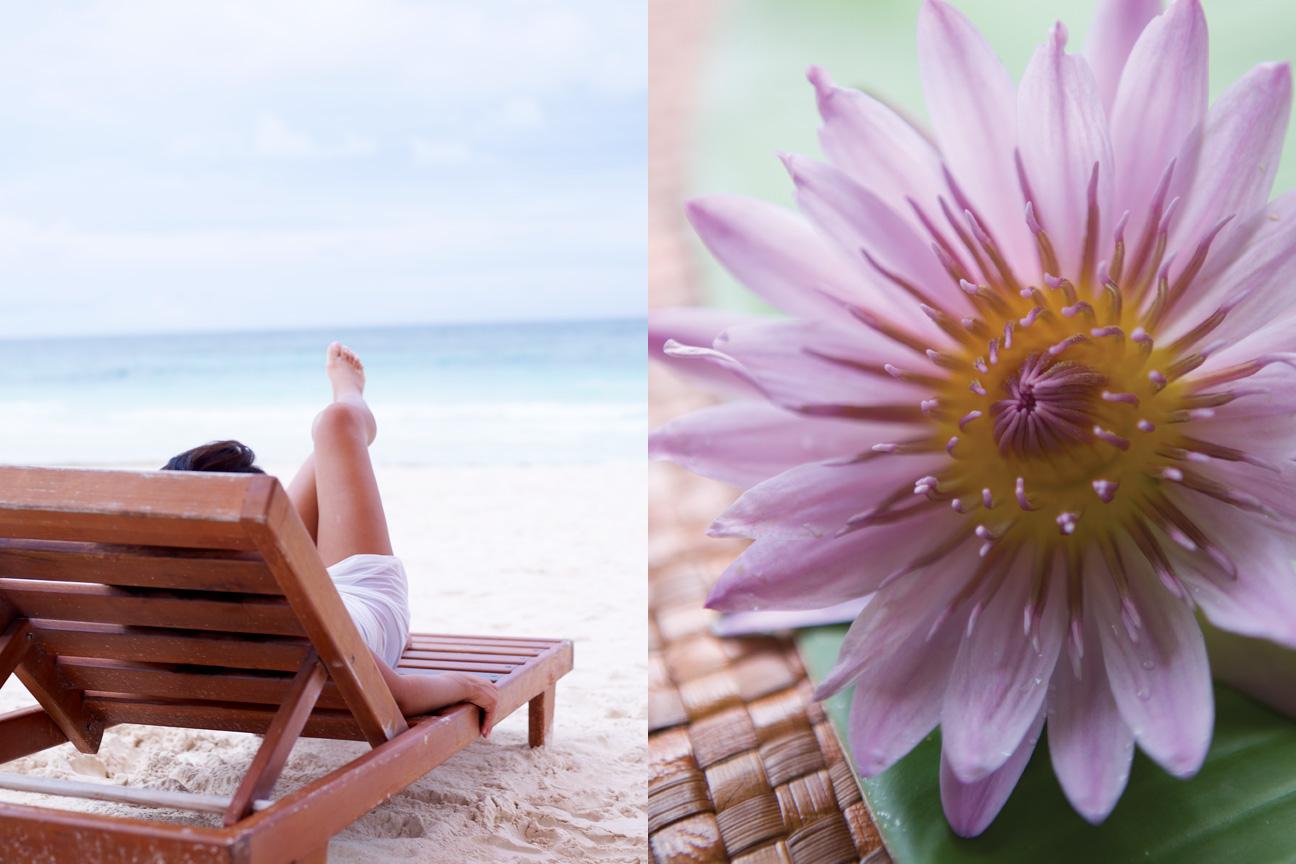 Woman_Beach_Lounge_Chair_Tulum.jpg