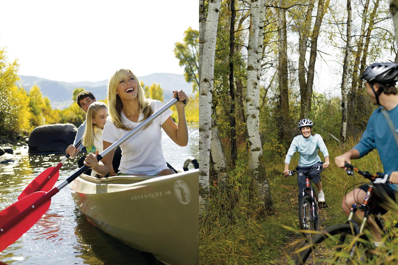 Steamboat_Colorado_Family_Canoeing.jpg