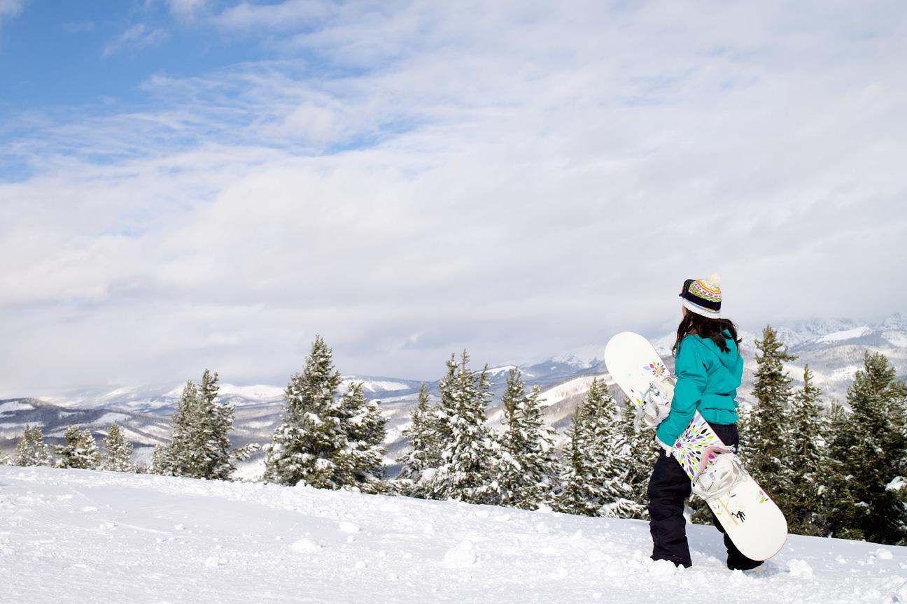 Vail_Colorado_Snowboard_View_Mountains.jpg