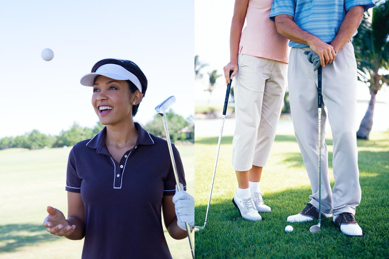 Woman_Tossing_Golf_Ball.jpg
