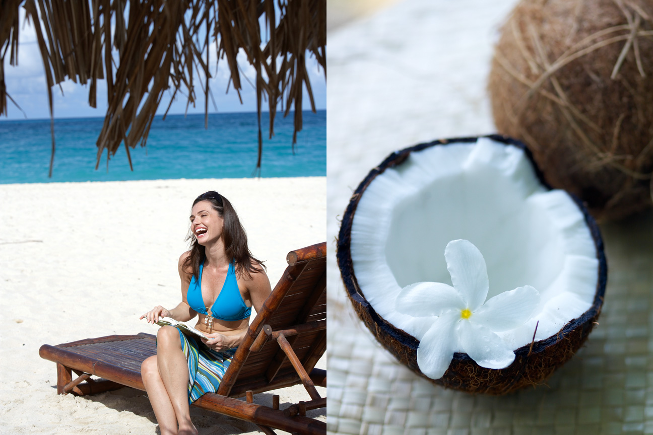 Woman_Lounging_Beach_Aruba.jpg