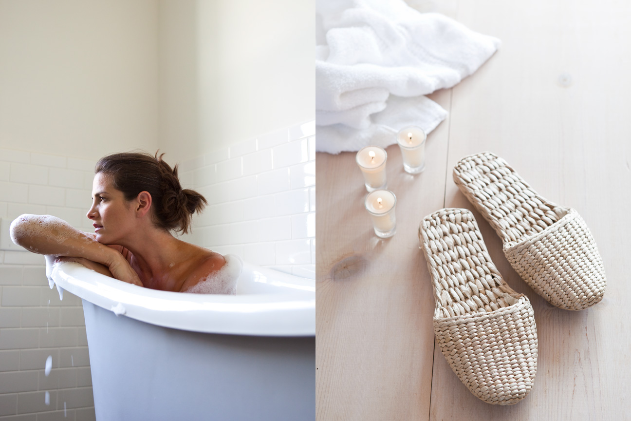 Woman_Bath_Relax.jpg