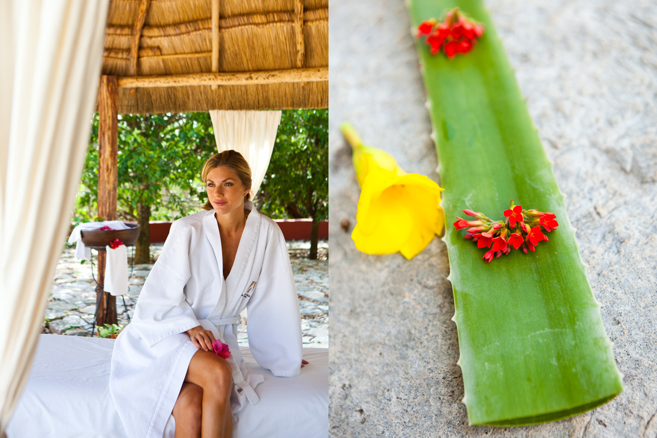 Woman_Tropical_Mexico_Luxury_Resort_Spa.jpg