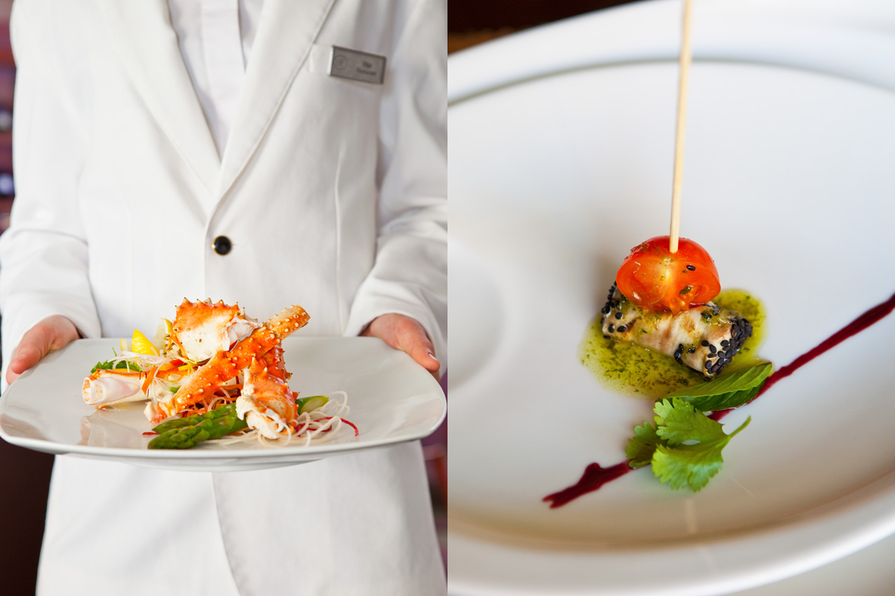 Regent_Cruise_Restaurant_Service.jpg