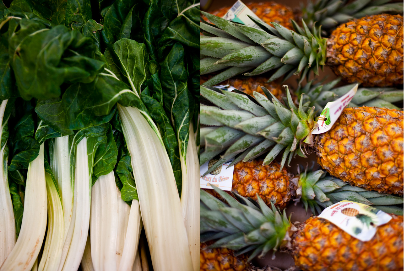 Paris_Market_Bok_Choy_Pineapple.jpg