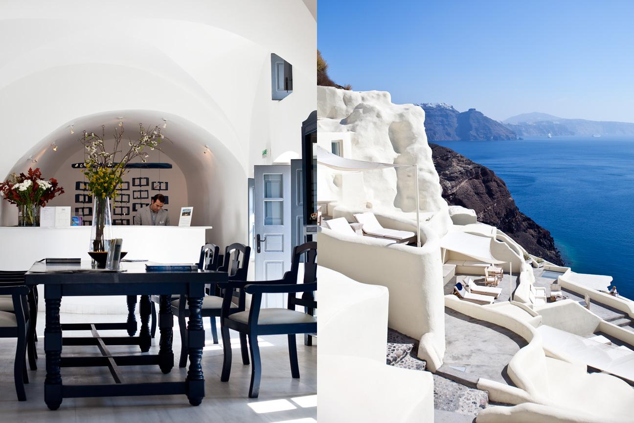 Santorini_Greece_Luxury_Resort.jpg
