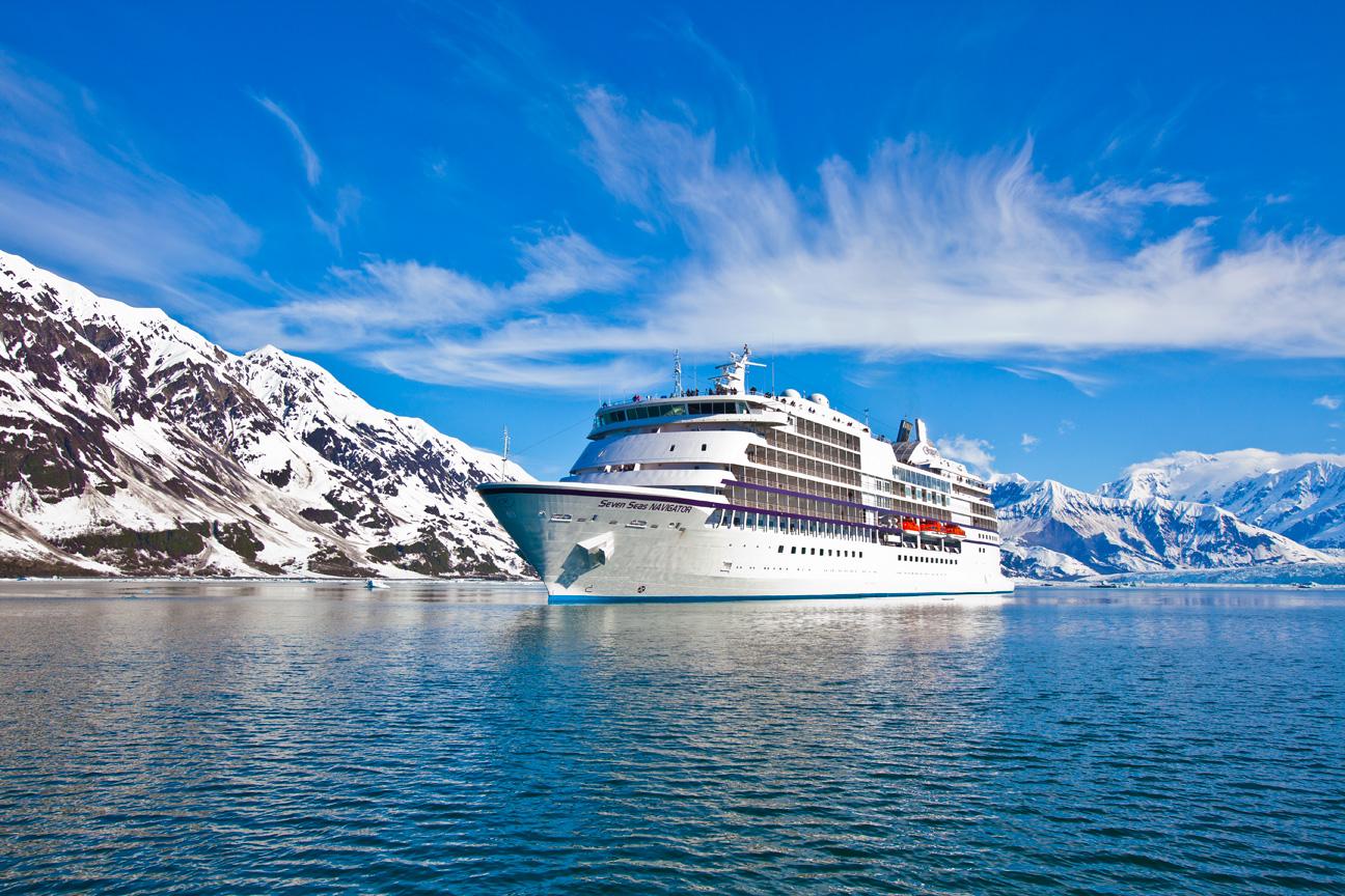 Regent_Seven_Seas_Ship_Navigator.jpg