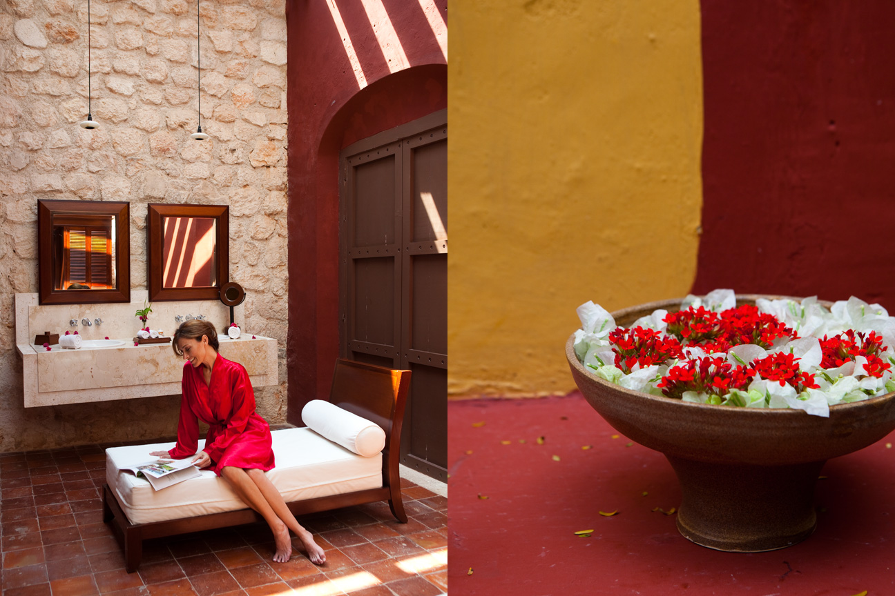 Hacienda_Campeche_Luxury_Resort.jpg