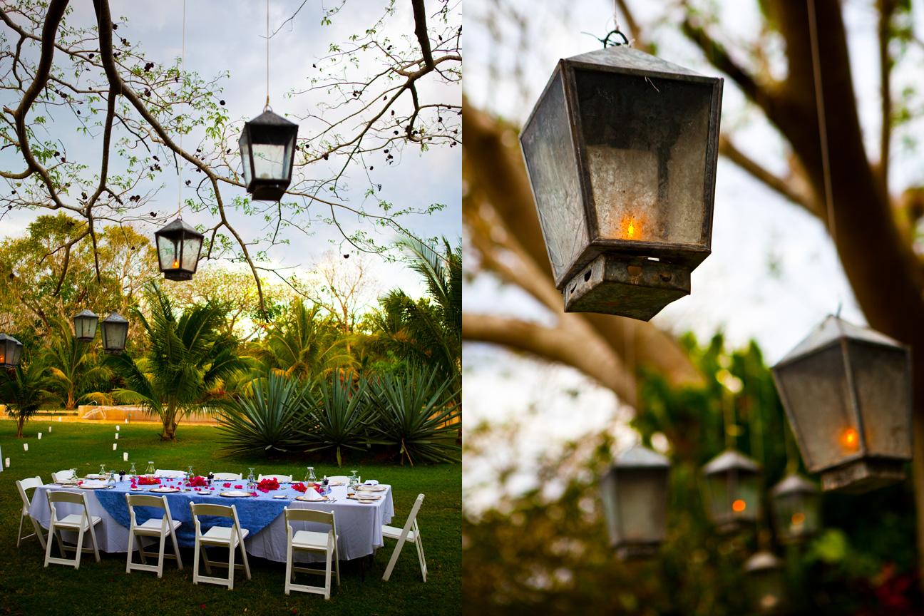 Hacienda_Temozon_Luxury_Collection_Garden.jpg