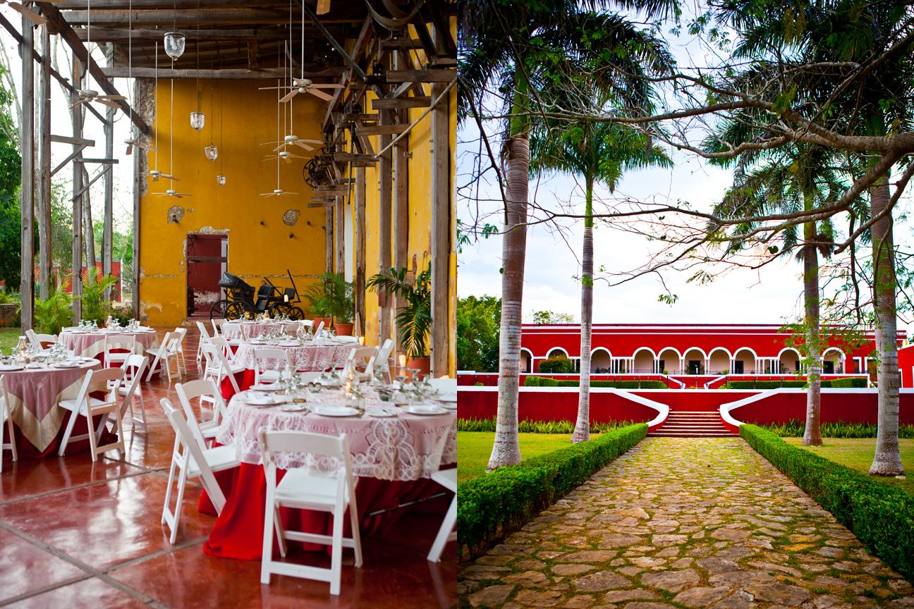 Hacienda_Temozon_Banquet.jpg