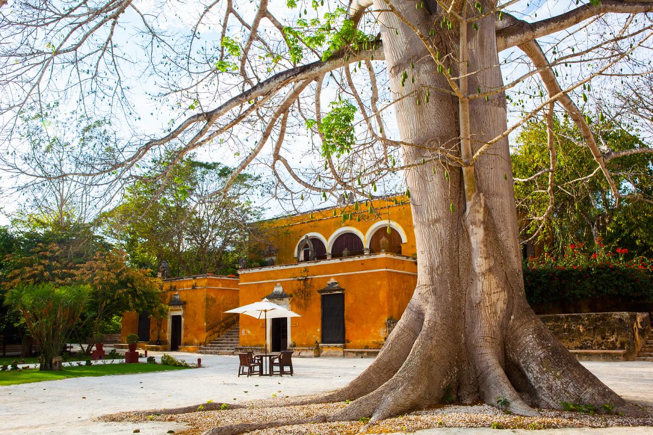 Hacienda_Uayamon_Luxury_Collection_Exterior.jpg