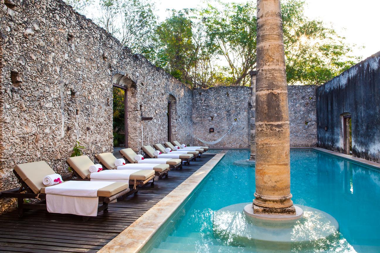 Starwood_Hacienda_Temozon_Mexico_Pool.jpg