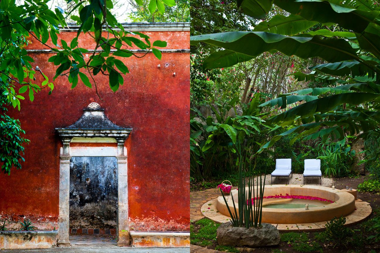 Starwood_Haciendas_Plunge_Pool.jpg