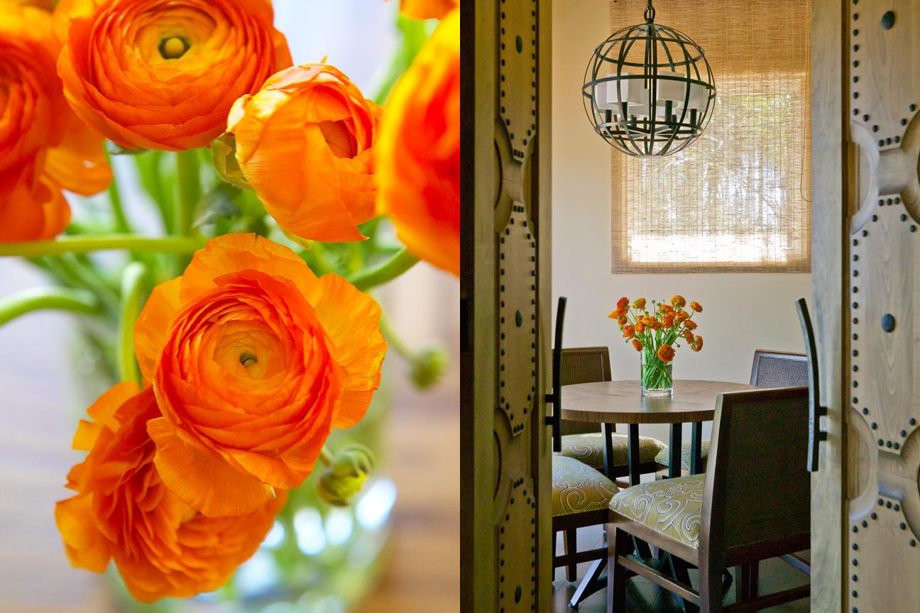 Phoenician_Arizona_Dining_Room.jpg
