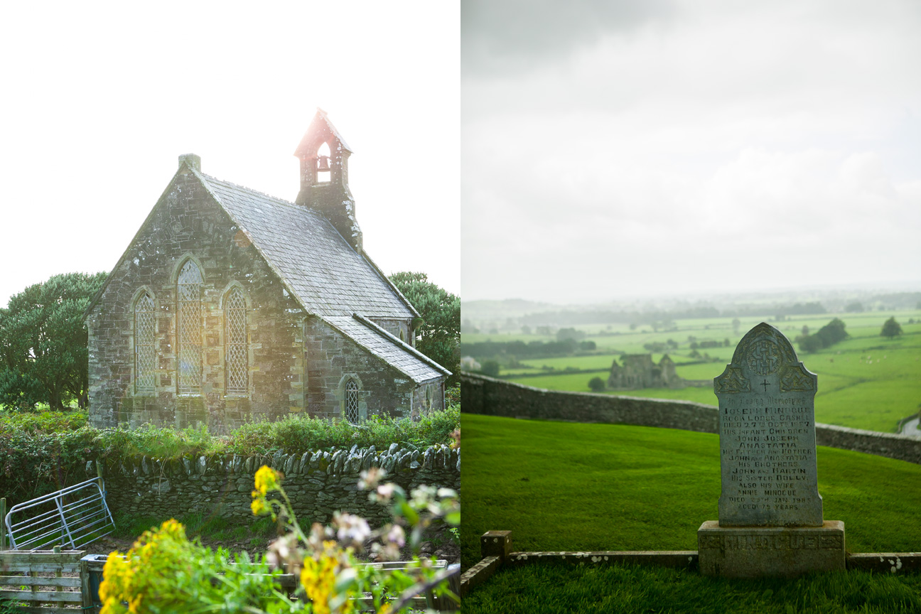 Dingle_Peninsula_Church_Ireland.jpg