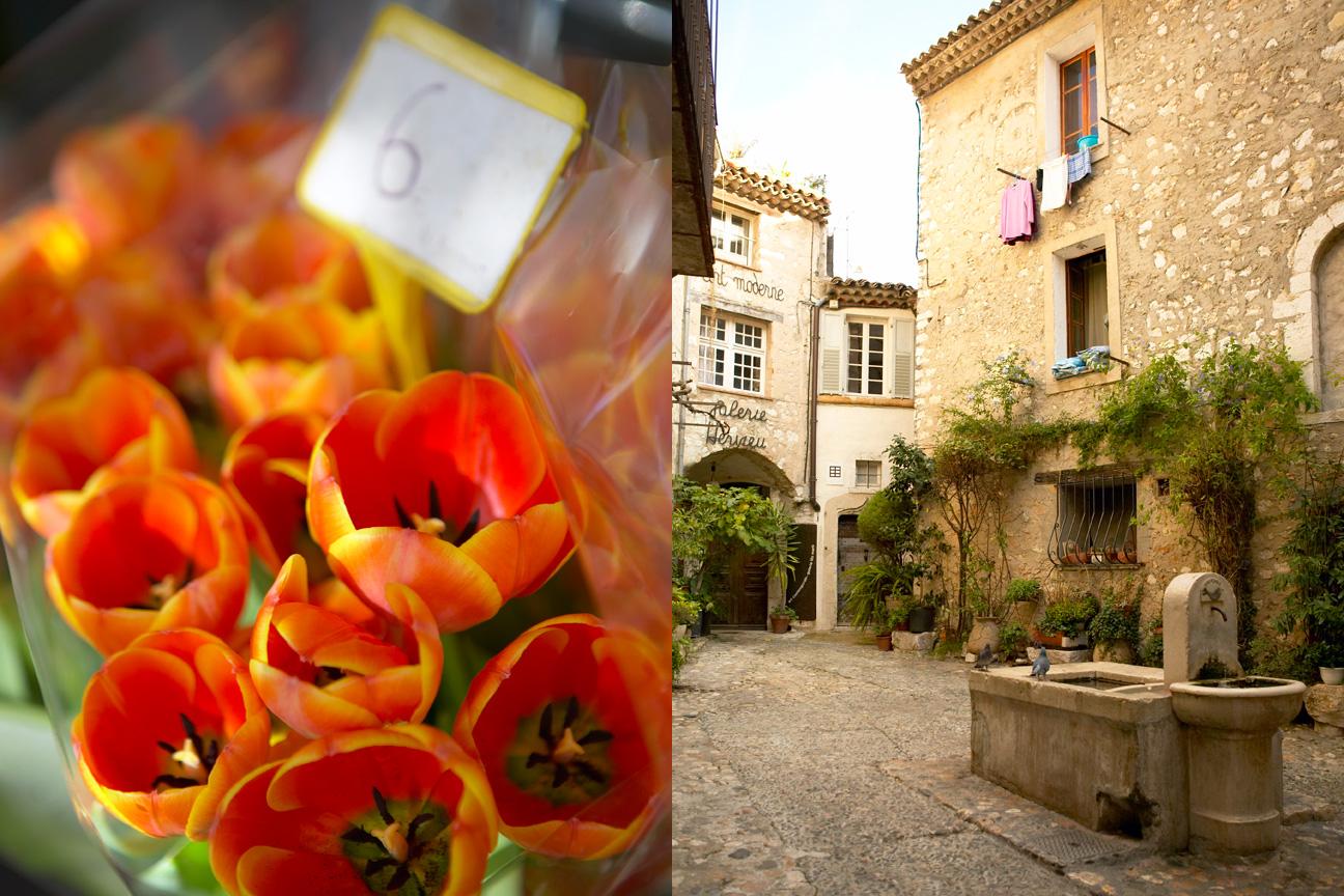 St_Paul_Du_Mer_France.jpg