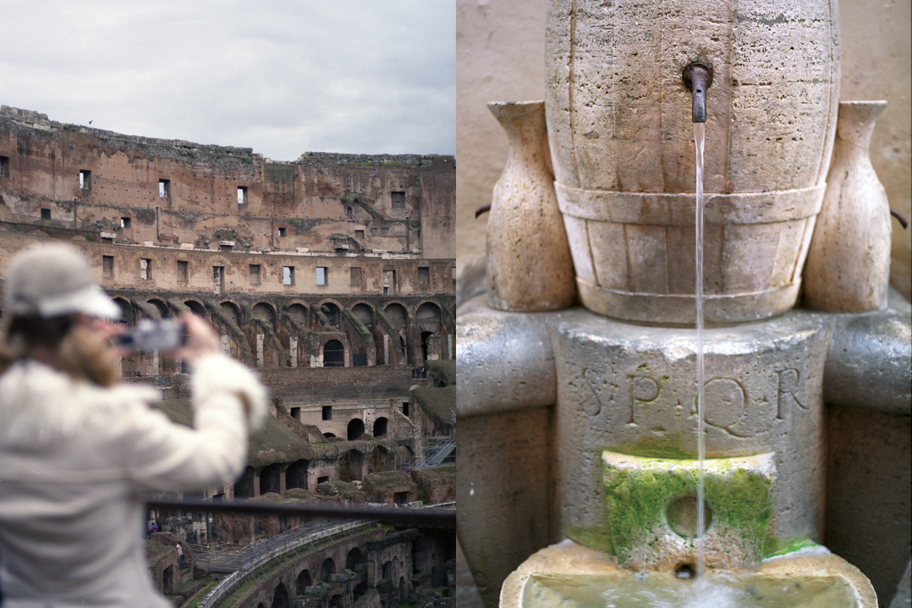 Roman_Colloseum_Fountain.jpg