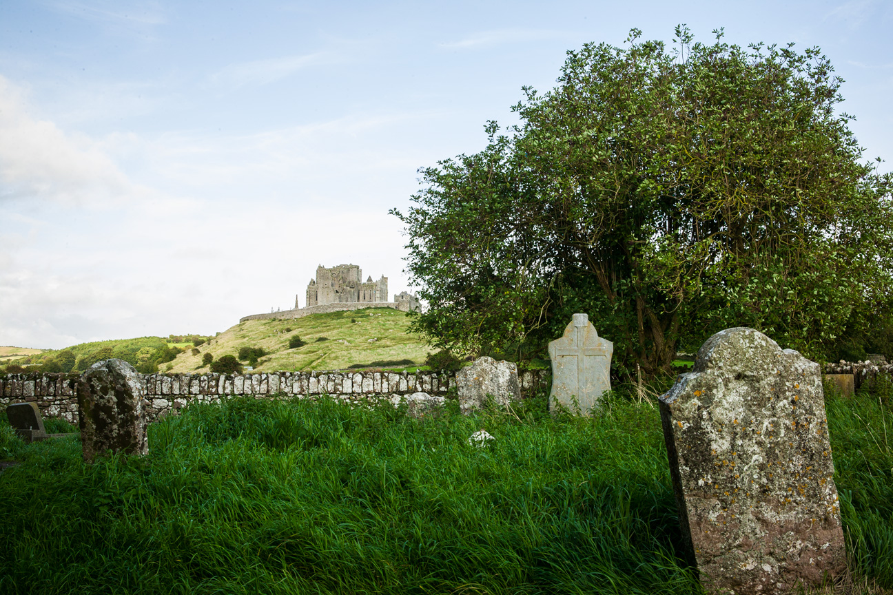 Rock_Of_Cashel_Ireland.jpg