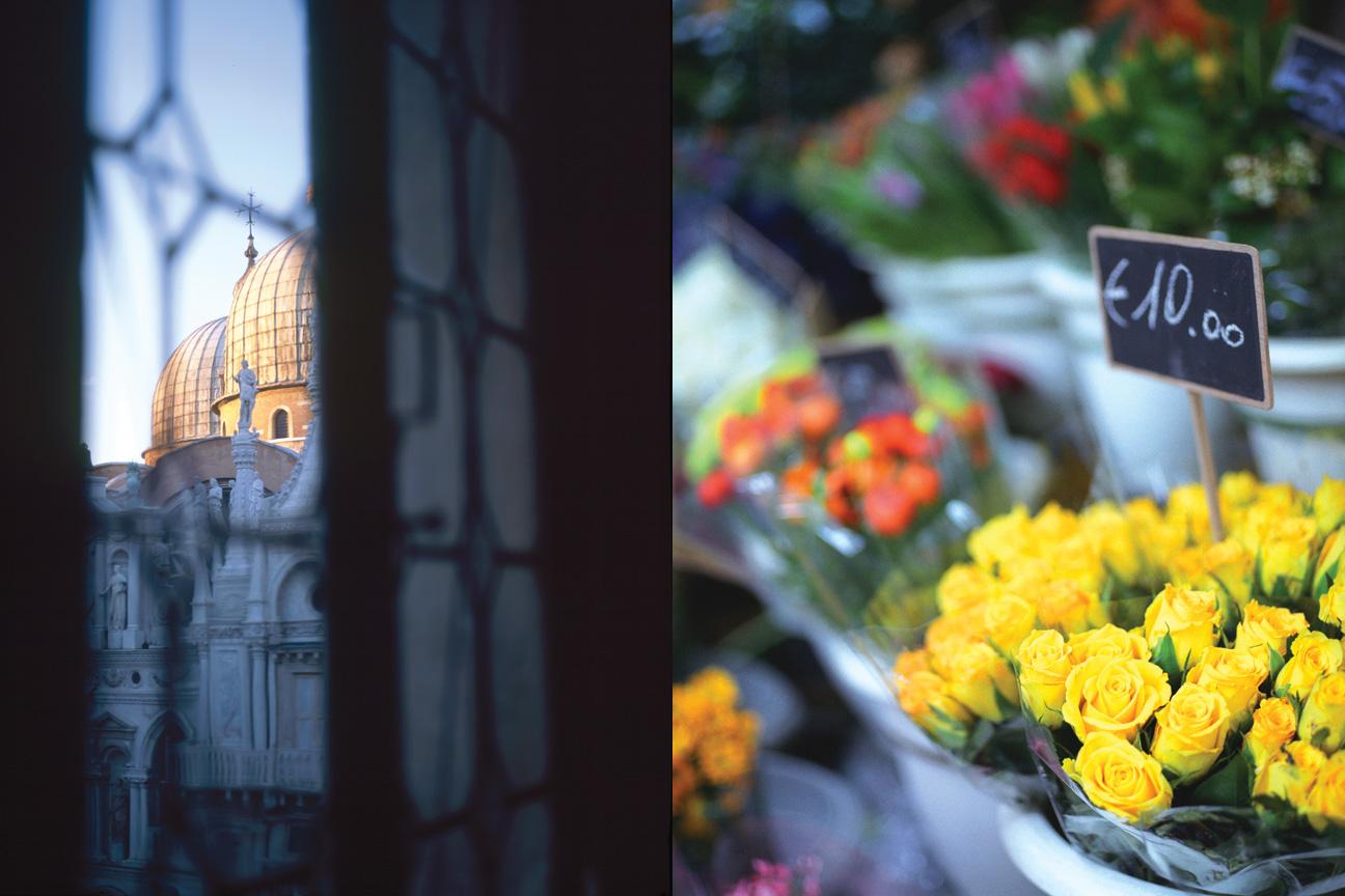 Venice_Doges_Palace.jpg