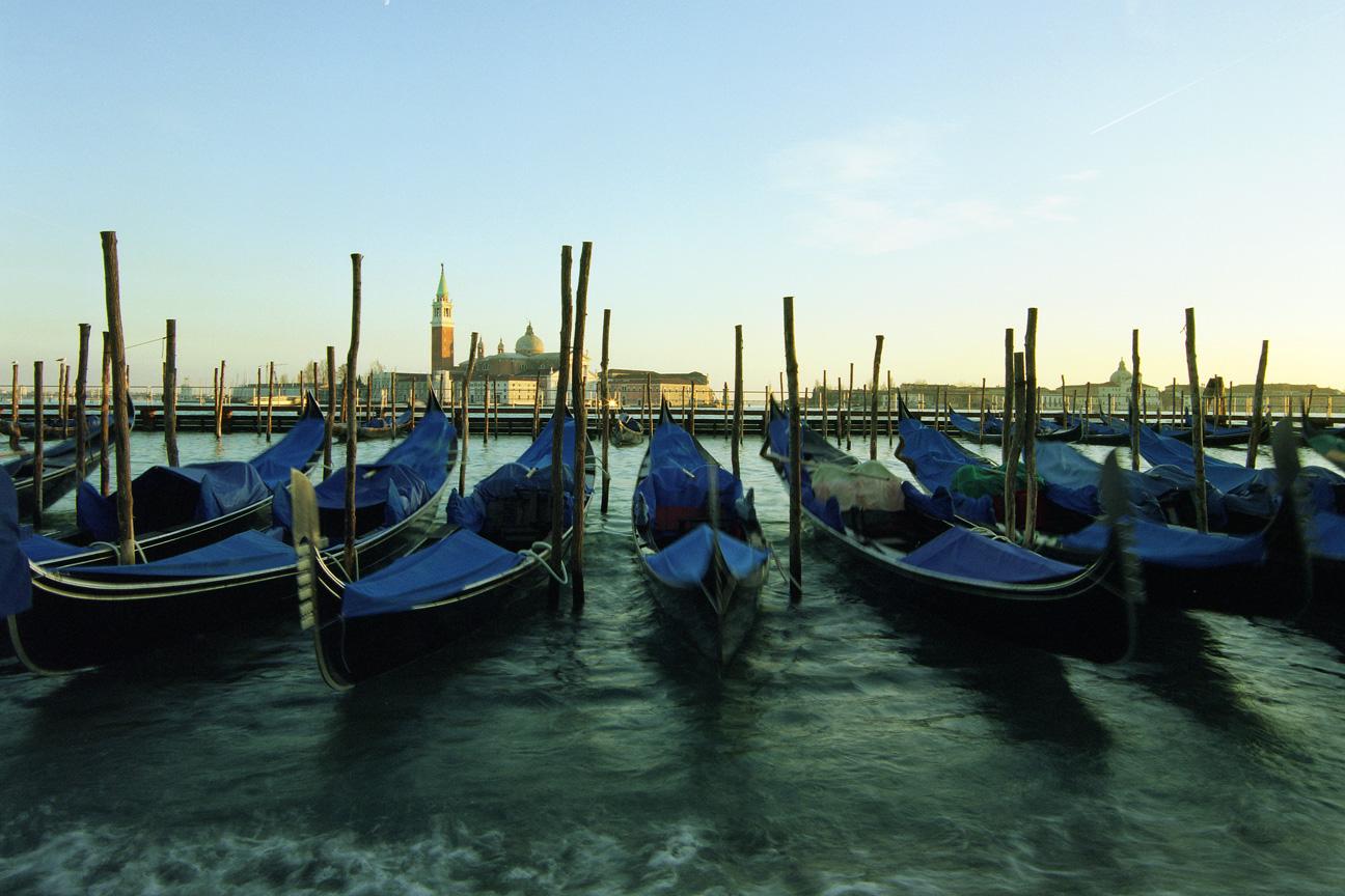 Venice_Gondolas.jpg