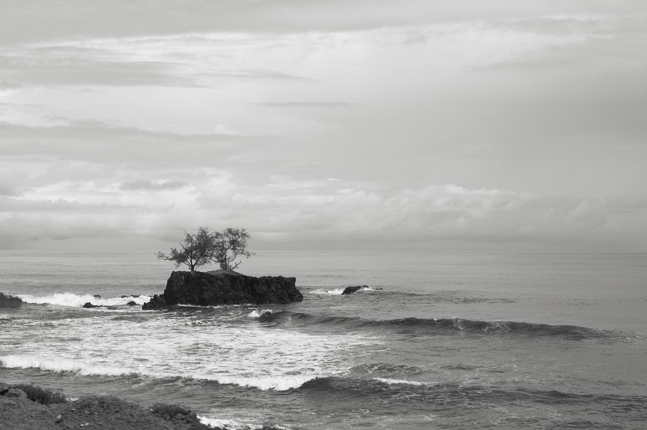 Tahiti_Island.jpg