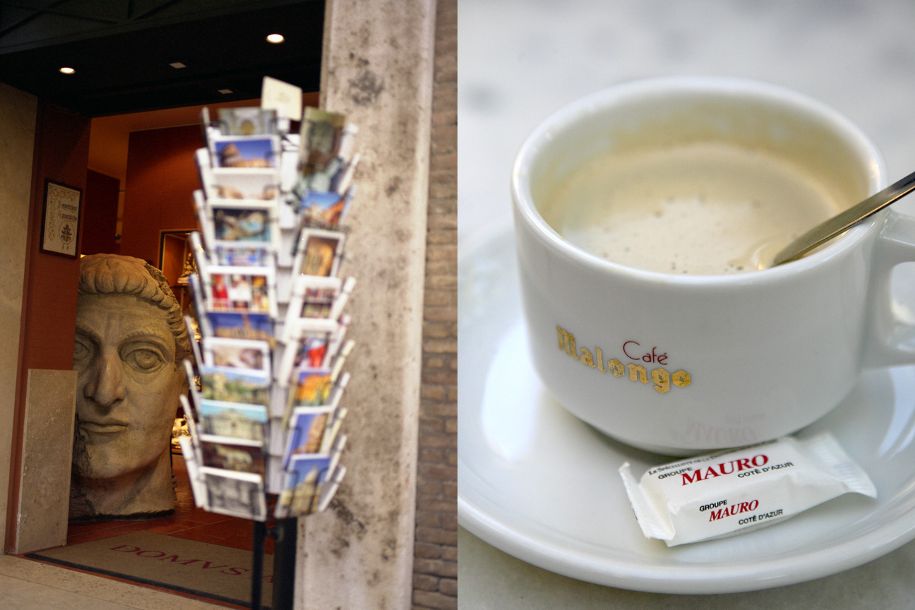 Vatican_Shops.jpg