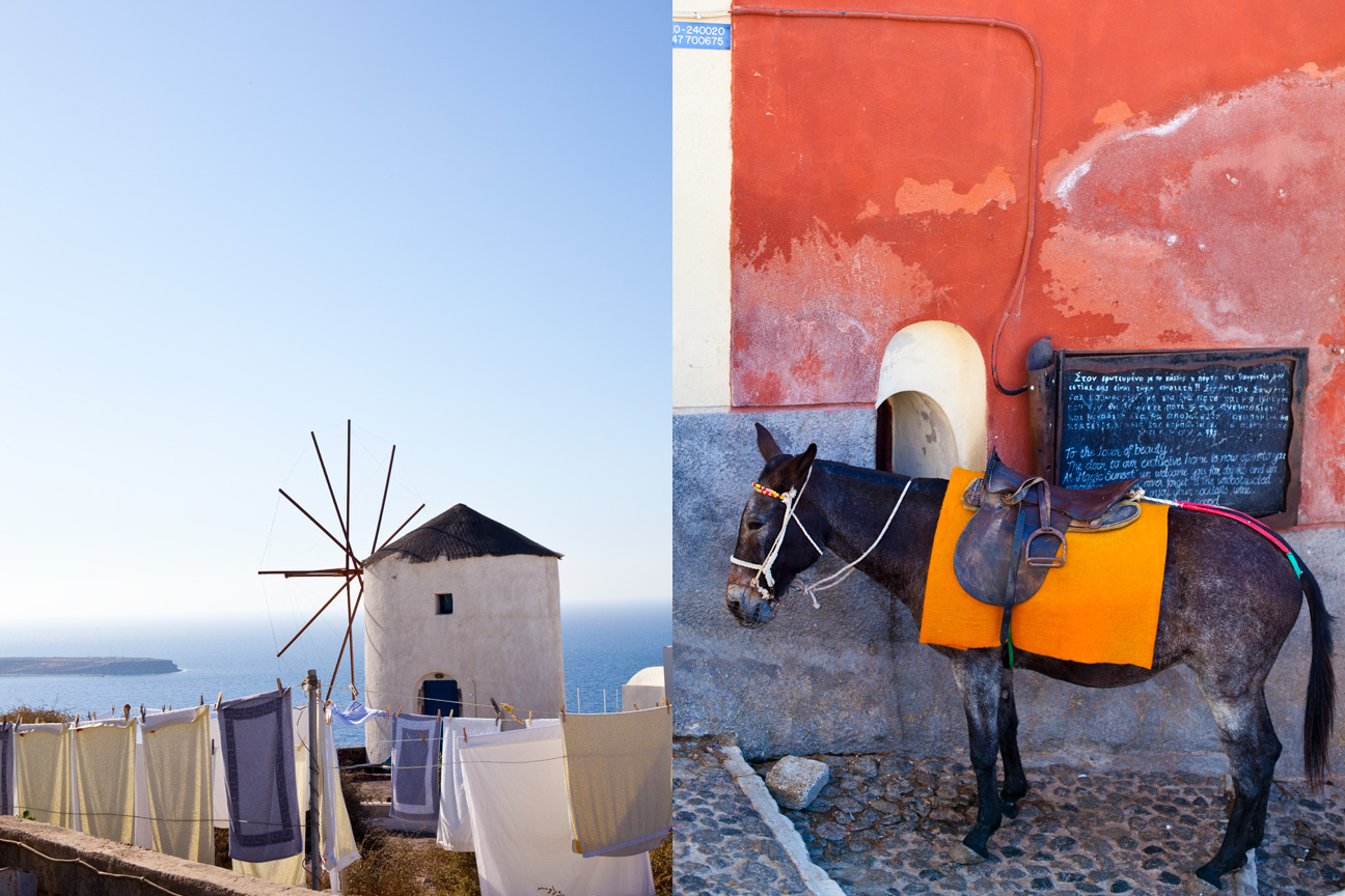 Santorini_Greece_Windmills.jpg