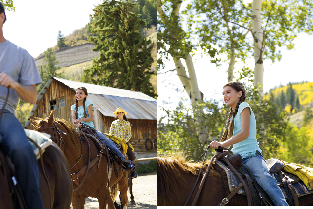 Little_Girl_Riding_Horse_Colorado.jpg