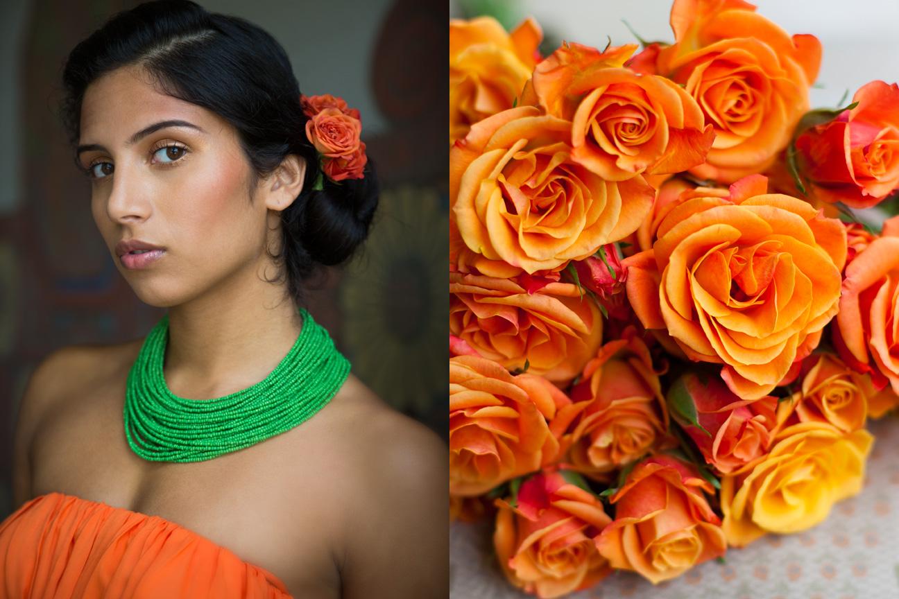Hispanic_Beauty_Orange_Roses.jpg