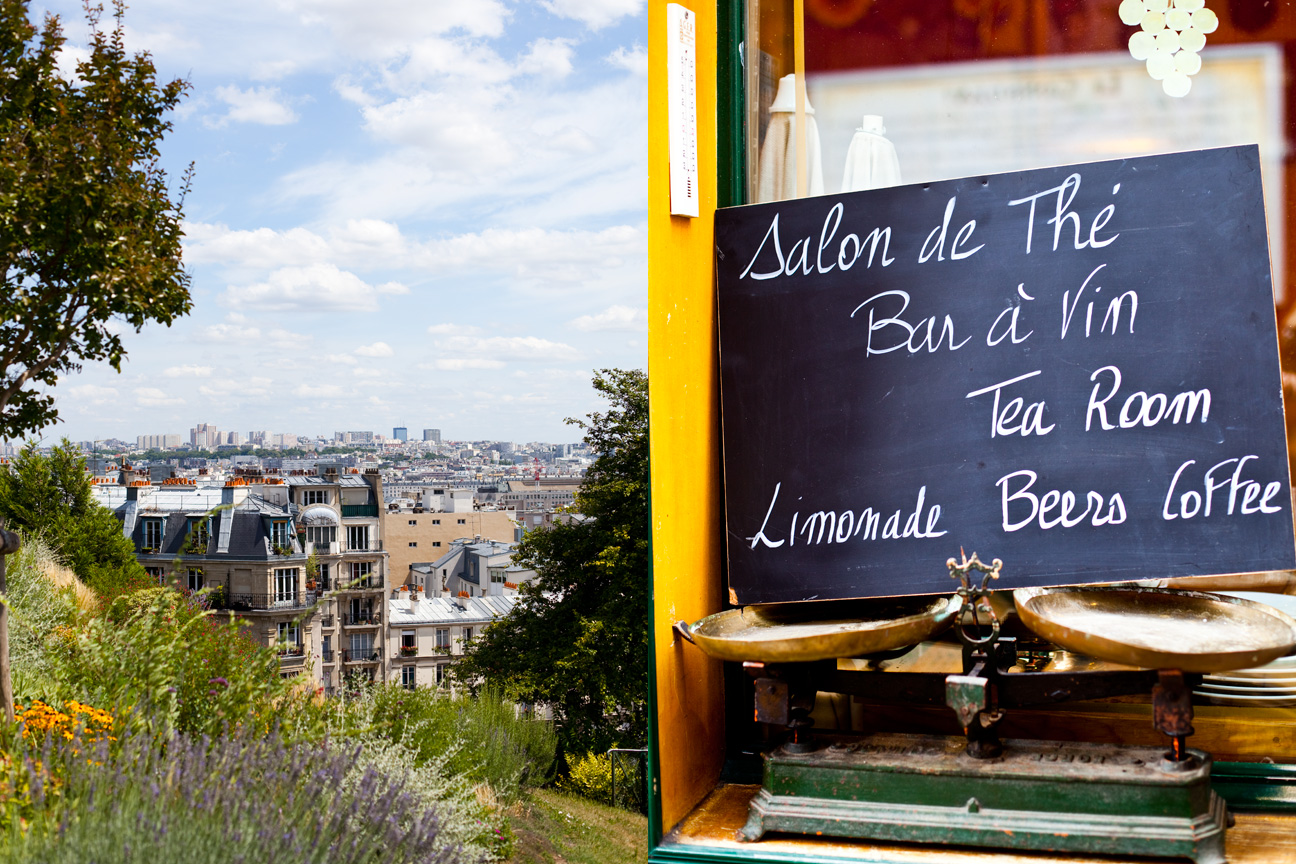 Paris_Scenic_Bar_Sign.jpg