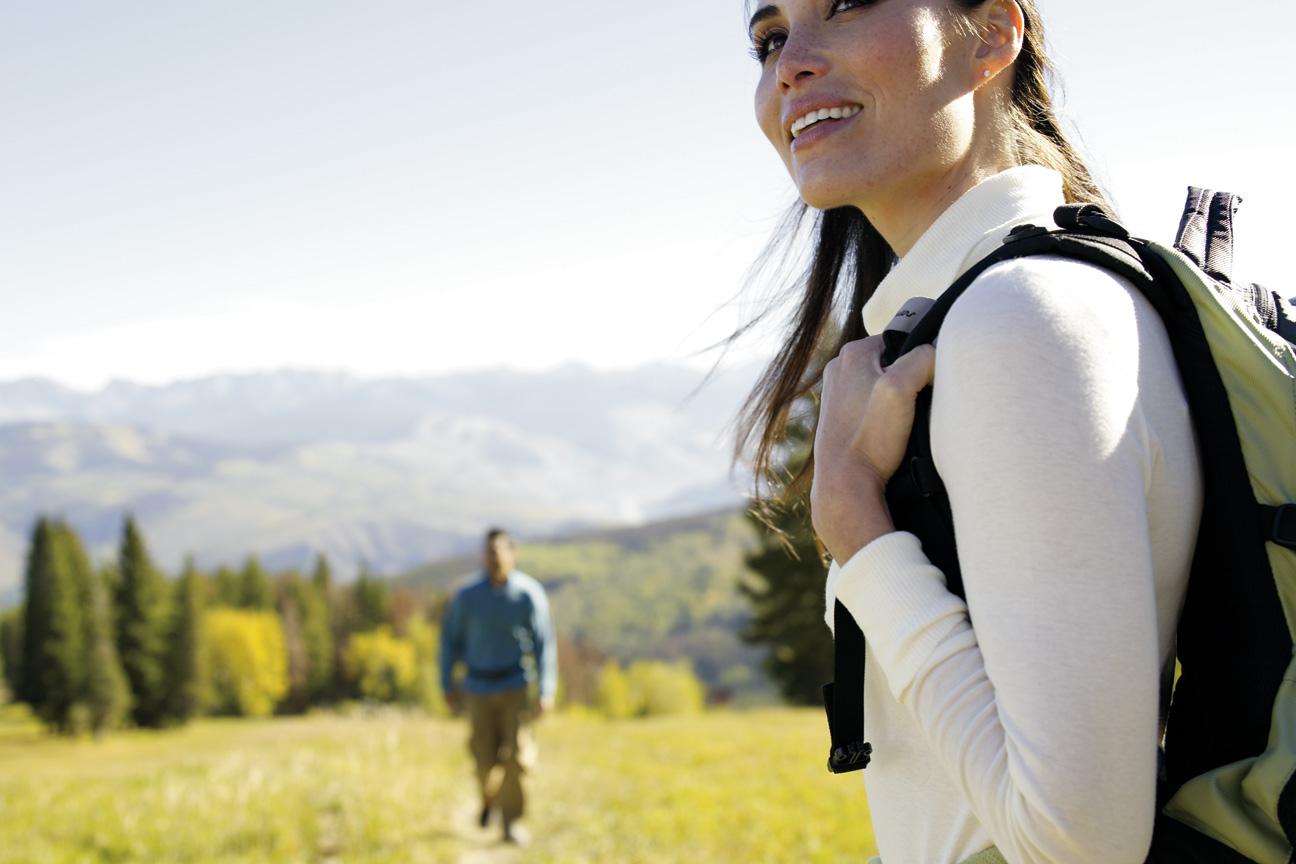 Couple_Hiking_Rocky_Mountains.jpg