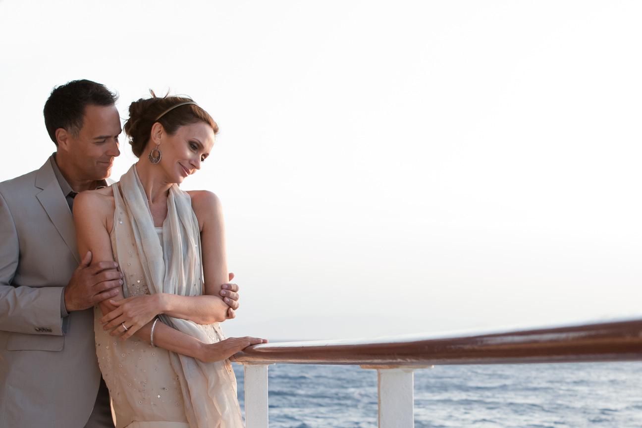 Romantic_Couple_Cruise_Ship_Deck.jpg