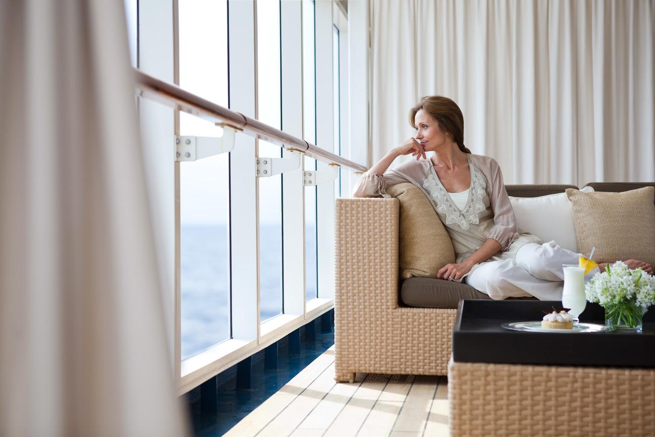 Woman_Relaxing_Cruise-Ship_Cabana.jpg