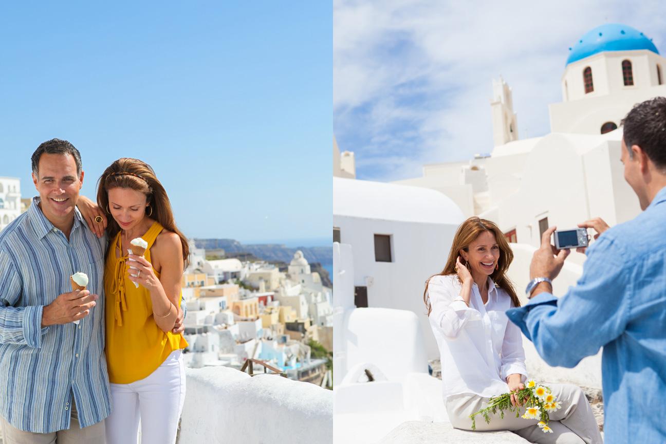 Couple_Tourists_Santorini_Greece_Gelato.jpg