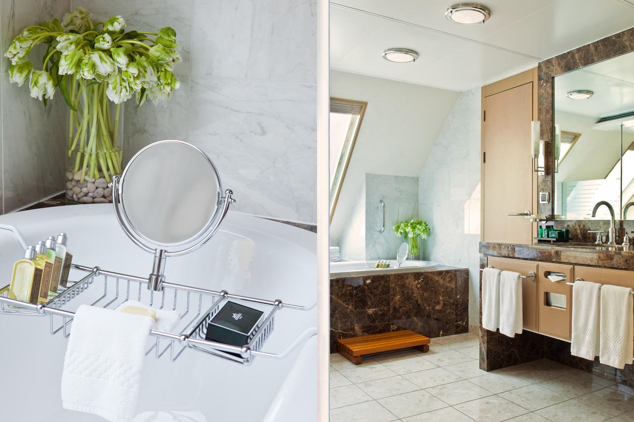 Luxury_Cruise_Ship_Bathroom.jpg