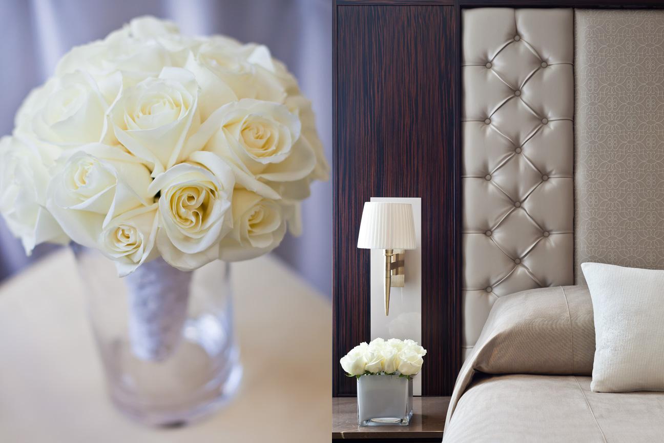 Regent_Cruise_Grand_Suite_Bedroom.jpg