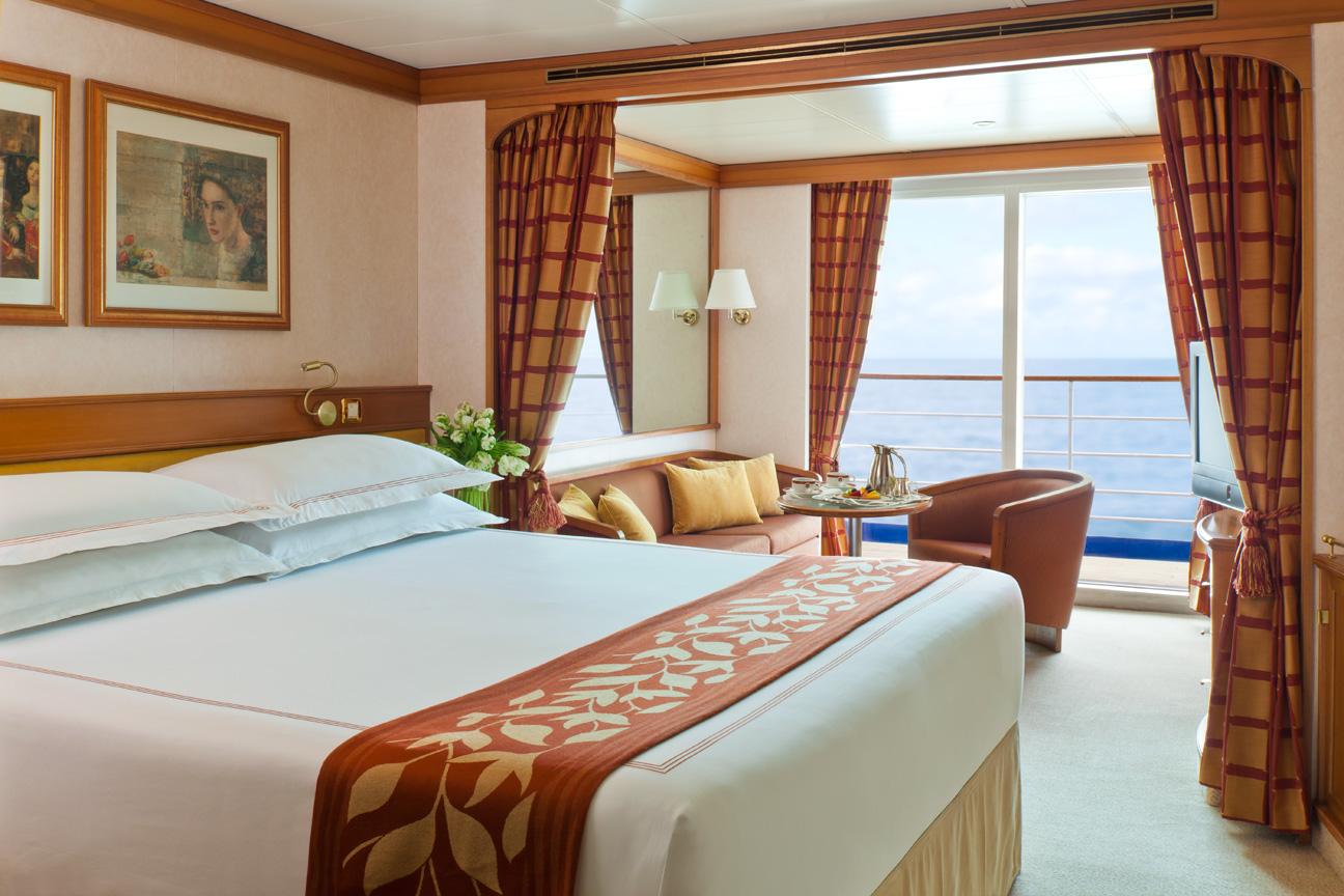 Regent_Penthouse_Suite.jpg