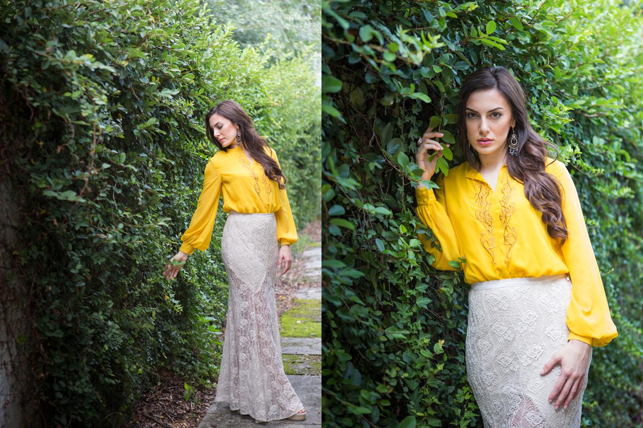 Yellow_Dress_Garden.jpg
